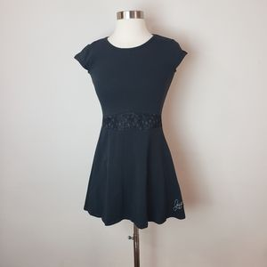GIRLS GUESS DRESS